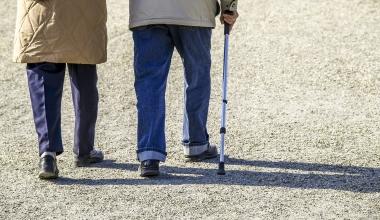 Erhöhter Rechnungszins lässt Pensionsverpflichtungen sinken