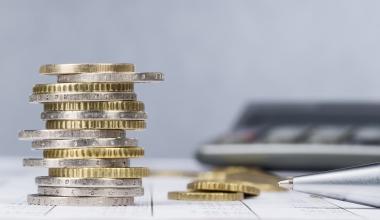 BaFin nimmt Restschuldversicherungen in die Mangel
