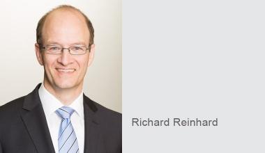 Neuer Hauptbevollmächtigter bei Standard Life Deutschland