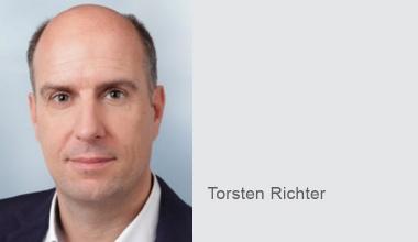 wefox: Neuer Head of Sales für Deutschland