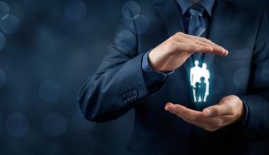 Beratung zu Risikoleben: DELA startet neues Service-Angebot