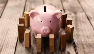 Optimist oder Pessimist, Mann oder Frau: Wer geht eher finanzielle Risiken ein?