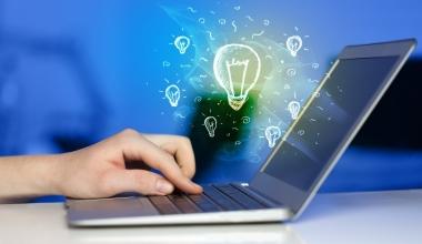 Plug-InSurance bietet Robo-Advisor für Kundenberatung