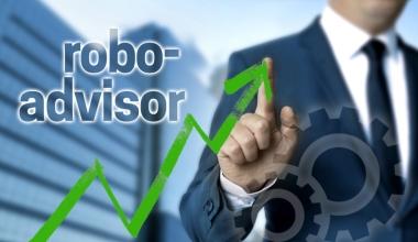 Robo Advisor gewinnen stark an Bekanntheit