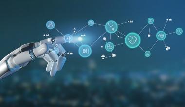 Einsatz künstlicher Intelligenz in der medizinischen Risikoprüfung bietet viel Potenzial