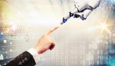 Neuer Aktienfonds der Credit Suisse setzt auf Robotik und Automatisierung