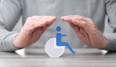 Unfallversicherung: Was bei der Absicherung zählt
