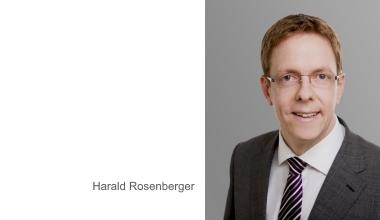 NÜRNBERGER Lebensversicherung erweitert Vorstand