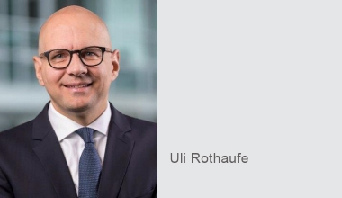 Generali Deutschland meldet Vorstandswechsel