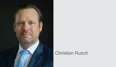 AIG bekommt neuen Head of Sales Digital für die DACH-Region