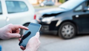 S-Direkt bietet via App ein Kundenportal für unterwegs