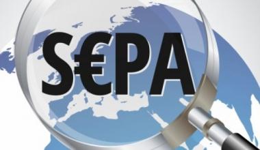 Geldwäsche: Sorgfaltspflichten des Vermittlers unter SEPA
