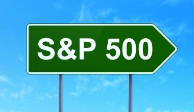 State Street startet nachhaltigen ETF auf US-Aktien