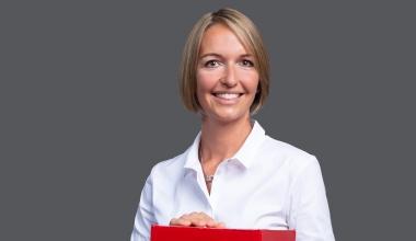 Erfolgreiche Jungmaklerinnen – Was wurde aus Tina Salovic?