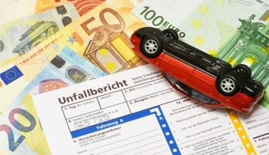 Vertriebswege in der Schaden- und Unfallversicherung: Anstieg für Makler