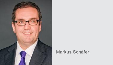 Spezialversicherer Newline verstärkt Kölner Team
