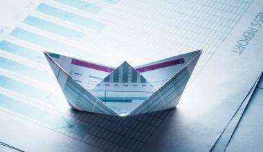MPC Capital initiiert neues Schiffsinvestment