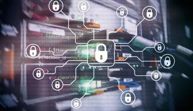 Lampe & Schwartze bietet Cyberversicherung für Reedereien
