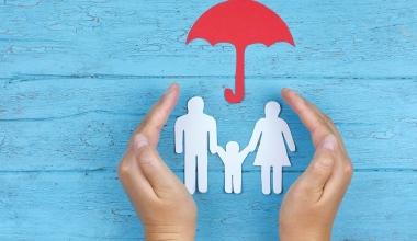 Zurich stellt neue Risikolebensversicherung vor
