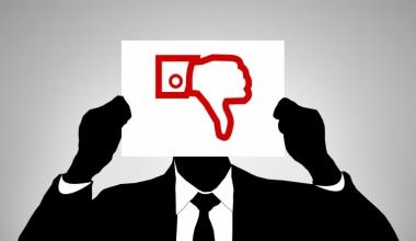 Stiftung Warentest und vzbv kritisieren erneut die Qualität von Finanzberatungen