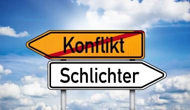 VOTUM Verband: Schlichtungsstelle legt Tätigkeitsbericht vor