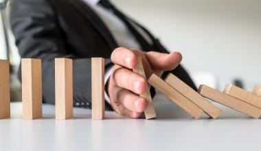 Der Versicherungsombudsmann und die Rolle der Schlichtungsstelle