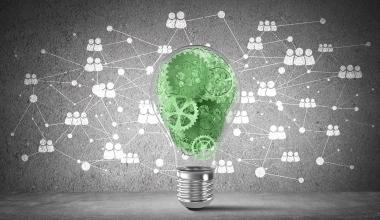 Plattformökonomie: Zukunftsmodell für Assekuranz und Vermittler?
