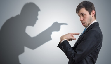 BGH: Anlageberater haftet für unbeabsichtigte Beratung
