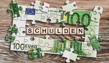 So (un-)vorbildlich sind deutsche Kreditnehmer