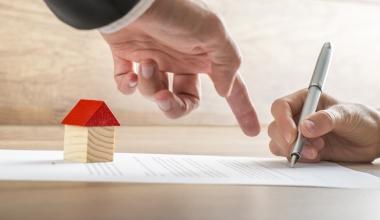 Neue Regeln für Restschuldversicherungen bleiben umstritten