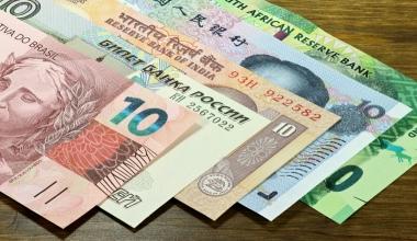 Pictet startet nachhaltigen Schwellenländer-Anleihefonds