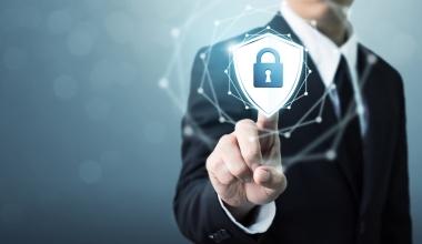 Cyber-Versicherungen gewinnen an Relevanz