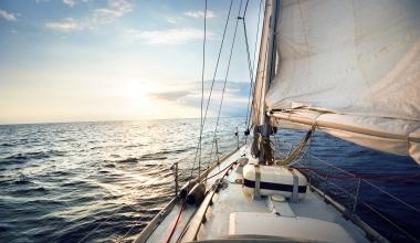 Das sind die wichtigsten Versicherungen rund ums Boot