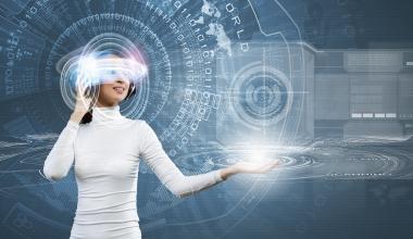 Wohnungsunternehmen entwickeln digitale Kundencenter