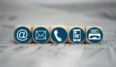 Das verstehen Versicherungsmakler unter gutem Service