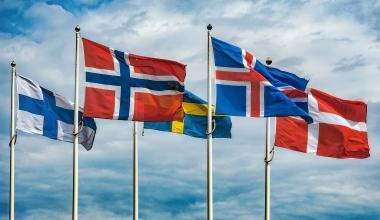 Lazard startet Fonds für skandinavische Anleihen
