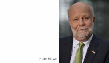 Provinzial Rheinland: Veränderungen im Vorstand