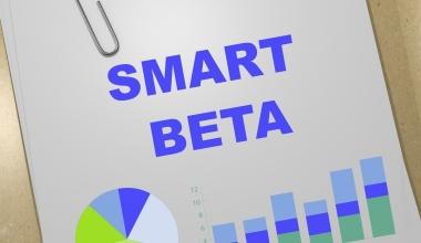 WisdomTree legt zwei neue Smart-Beta-Fonds auf