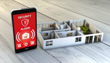 HDI bringt Hausratversicherung mit Smart-Home-Komponente