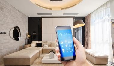Wachstumsmarkt Smart Home: Gemeinsame BiPRO-Standards