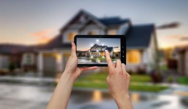 Zurich Gruppe erweitert Hausrat um Smart Home Paket