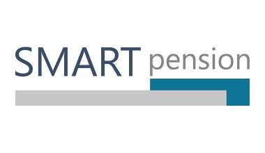 SMARTpension®: Wenn's ein bisschen mehr Betriebsrente sein darf