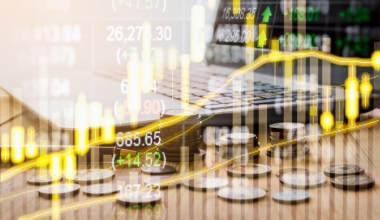 BLI startet Aktienfonds für europäische Familienunternehmen
