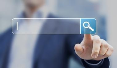 Suchmaschine Snoopr gewinnt weitere Versicherer als Partner
