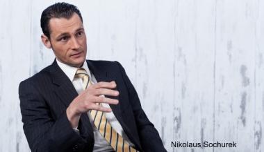 Infinus-Fall: Klagen gegen Vermittler bisher erfolglos