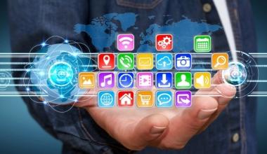 Wie Versicherer mittlerweile in den sozialen Medien kommunizieren