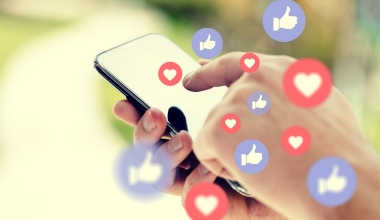 So steht es derzeit um die Social-Media-Aktivitäten der Versicherer
