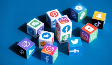 """""""Social-Media-Führerschein"""" macht Makler fit in Sachen Facebook & Co."""