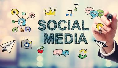 Bei Versicherern hapert es noch in Sachen Social Media