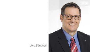 PROJECT mit neuem Vertriebsdirektor für Hessen, Rheinland-Pfalz und Saarland